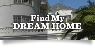 Find my Dreaam Home