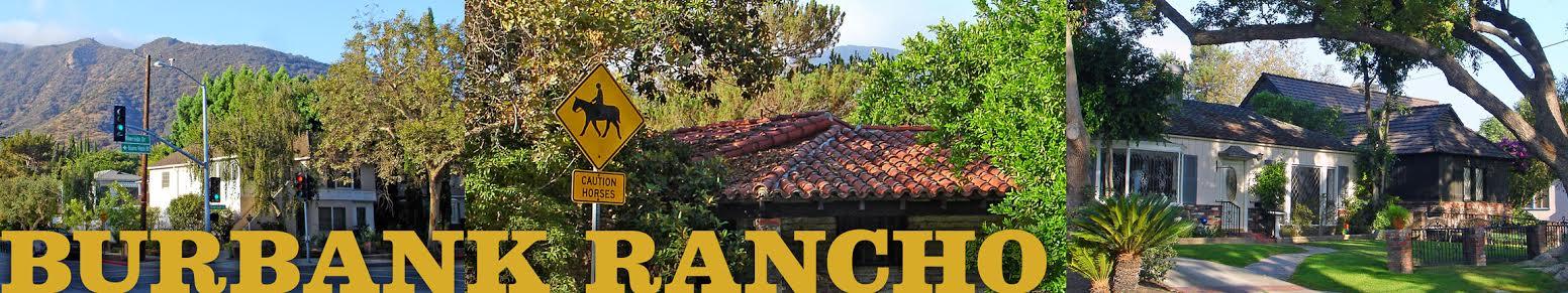 Burbank Rancho, Steve